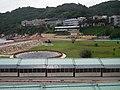 Mazu Middle School 馬祖中學 - panoramio.jpg