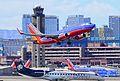 McCarran International Airport (10030691643).jpg