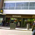 McDonald's Darlington2.jpg
