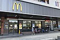 McDonald's at Andingmen Outer Street (20200715141609).jpg