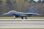 McDonnell Douglas F-15E Eagle '91-309 LN' (30891305455).jpg