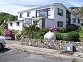 McGinley's Guest House, Burtonport - geograph.org.uk - 501423.jpg