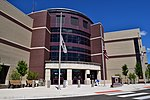 McHenry County Government Center.jpg
