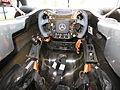 McLaren MP4-22 22A-06 cockpit.jpeg