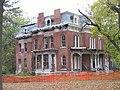 McPike Mansion3.jpg