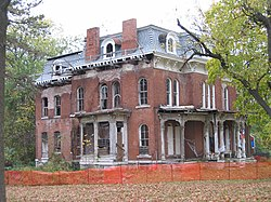 ghost adventures season 17 episode 11 mcpike mansion