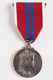 Medal, coronation (AM 2014.7.6-10).jpg