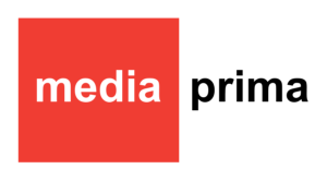Negeri Sembilan - Media Prima