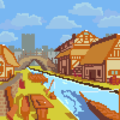 Medieval town.png