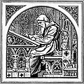 Medieval writing desk.jpg