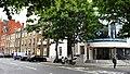 Medtronic plc Headquarters Ireland.jpg
