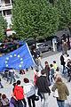 Meeting Bercy François Hollande 29 avril 2012 (21).jpg