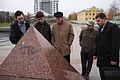 Meetup in Petrozavodsk 3.jpg