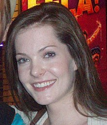 meghann fahy movies