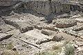 Megiddo Rundaltar.JPG