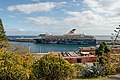 Mein Schiff Herz - Funchal 03.jpg