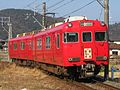 Meitetsu Hiromi Line 6000 series.JPG