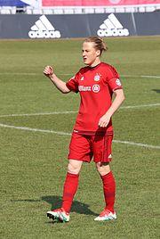 Melanie Behringer BL Muenchen-1