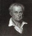 Melchijor Vańkovič. Мэльхіёр Ваньковіч (V. Vańkovič, 1830-39).jpg