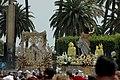 Melilla en Semana Santa (6).jpg