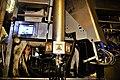 Melkroboter im Einsatz 2.jpg