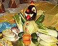 Melon décoré 1.jpg