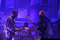 Melt Festival 2013 - Atoms For Peace-5.jpg