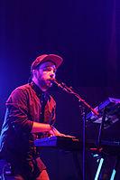 Melt Festival 2013 - Chvrches-10.jpg