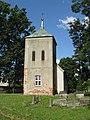 Melz Kirche 2009-07-16 204.jpg