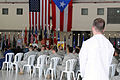 Members of the Puerto Rico National Guard commemorated the 11th anniversary of the terrorist attacks on 9-11, in Carolina, Puerto Rico, Sept 120911-A-SM948-034.jpg
