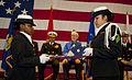 Members of the ceremonial color guard at Naval Station Everett (NSE), Wash 121207-N-RG482-050.jpg