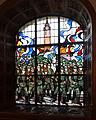 Memmingen Rathaus Kriegswahrzeichen Fenster 01.jpg