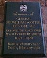Memorial to General Sir William Scotter.jpg