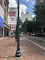 Memphis MLK50 IMG 2818.jpg