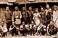 Men of Kavalan, prior to 1945.jpg