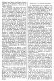 Mensaje de Domingo Mercante - Asuntos agrarios - 1952.PDF