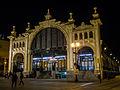Mercado Central-Zaragoza - P1022217.jpg
