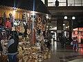 Mercado Central de Temuco.JPG