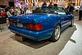 Mercedes-Benz, Techno-Classica 2018, Essen (IMG 9868).jpg