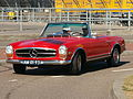 Mercedes-Benz 230SL AM-01-93 pic1.JPG