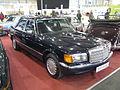 Mercedes-Benz 300 SE (6883764575).jpg
