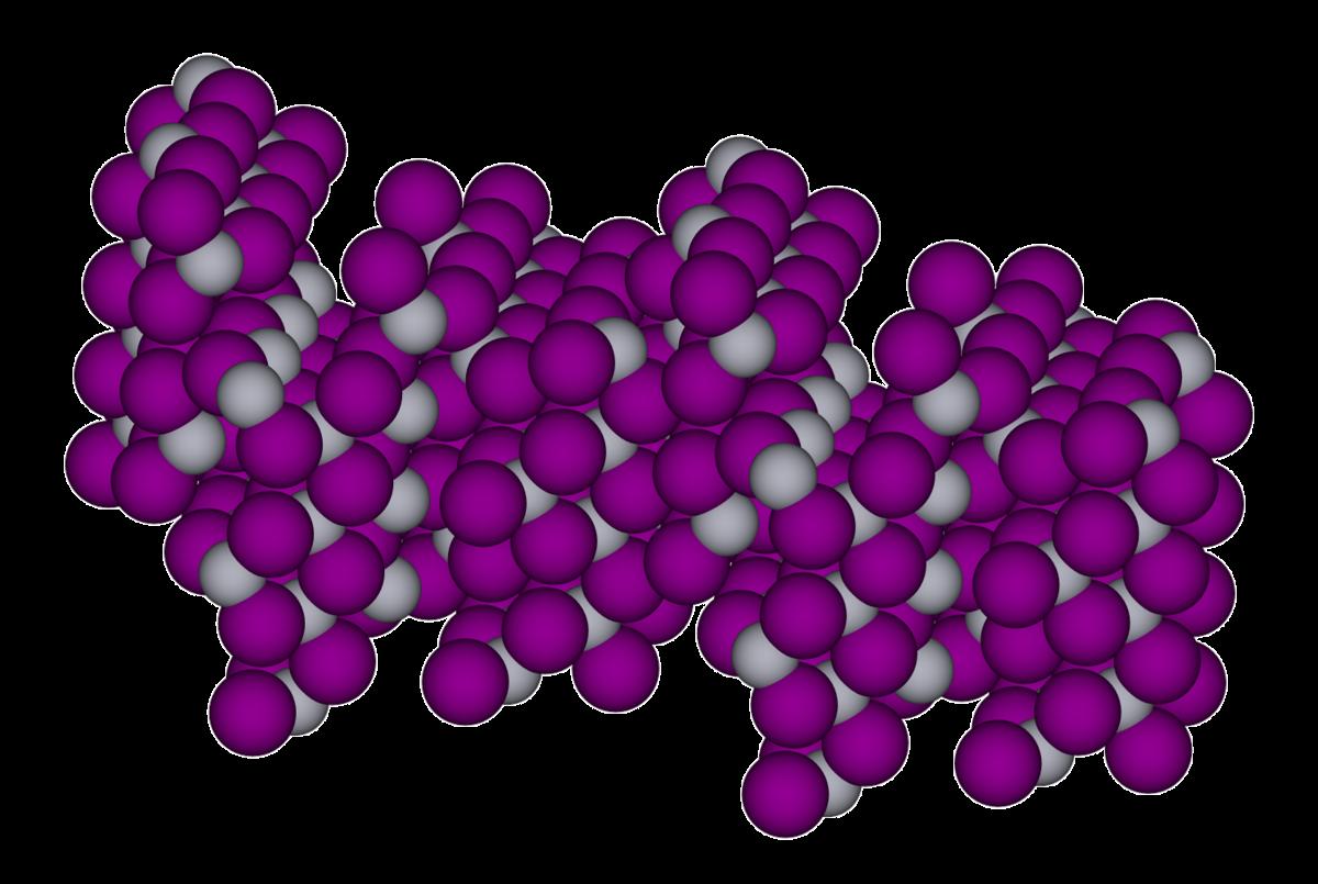 350 F To C >> Mercury(II) iodide - Wikipedia