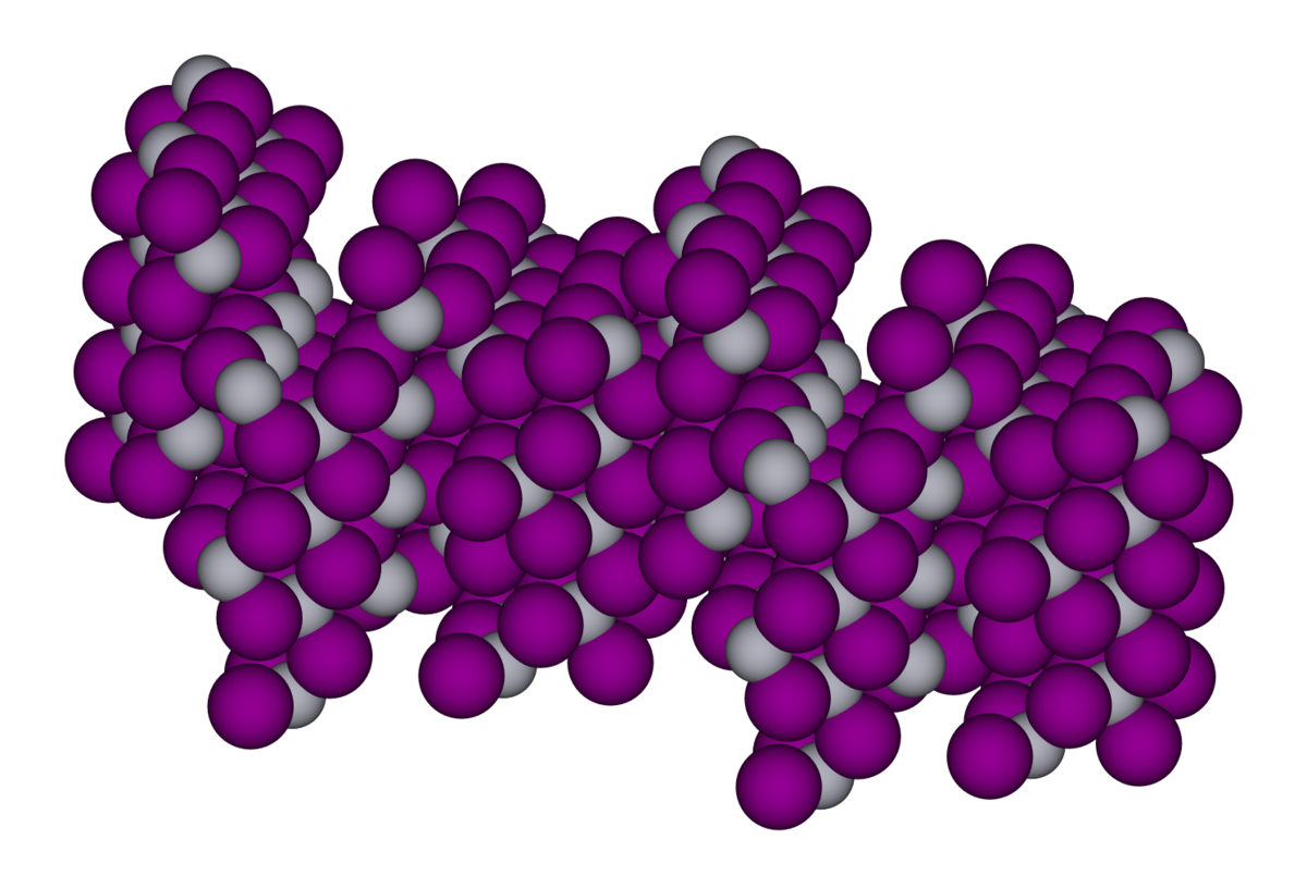 mercury ii  iodide