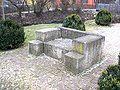 Mering-Steinsitz.jpg
