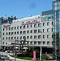 Meriton Grand Hotel - Tallinn - panoramio.jpg