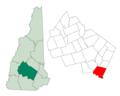 Merrimack-Hooksett-NH.png