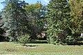 Merritt-Winstead House lawn.jpg