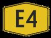 Mes-e4.png