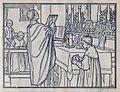 Meso (Schumacher, Katholisches Religionsbüchlein) 001.jpg
