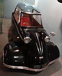 Messerschmitt KR200 at the Science museum 1.jpg